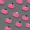 働き方の大転換:新たな紀元の始まりか?