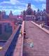 ポケモン盾のごちゃごちゃ冒険日記。part3 ~エンジンシティ探索が楽しい~