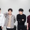 Special Cross Talk 〜メタップスペイメント 若手エンジニア座談会!〜