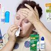 市販薬の鼻炎スプレーに危険成分が入ってるって本当?その見分け方と効果的な使い方を紹介。