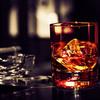 バーボン好きがプレゼントで貰ったら本気で嬉しいおすすめのウイスキーを紹介するよ!【元バーテンダー】