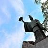 【音戸の瀬戸公園 高烏台】_広島県呉市 - photos