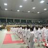 『第29回長崎県柔道場連盟少年柔道大会』 結果速報