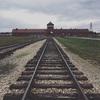 【ポーランド①】アウシュビッツ強制収容所に訪れた事実を人生に刻むこと。