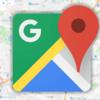 GoogleマップにExcelをインポートしてプロットマッピングする方法!【顧客データ、マイマップ、マイプレイス】