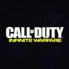 【Call of Duty: Infinite Warfare】戦闘記録9