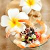 いつか行きたい「ピースボートの旅」 サモア・アピアの食べ物