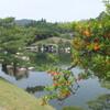 三景園 観月亭