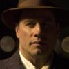 実在した殺人鬼カップルをモデルにした映画『ロンリーハート』はリアリティに欠ける【ネタバレあり】