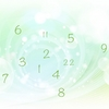 人生の決断:いつやめる?いつ始める?「9つのサイクル」でベストタイミングが分かる!