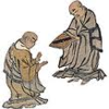 司馬遼太郎が、浄土真宗のアメリカ軍人への説明に苦労した話(25日から法然・親鸞展)