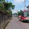 村山市 本飯田と土生田地区のの歴史と史跡 羽州街道を行く