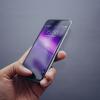 【バックアップ必須】iOS10.3アップデートは超慎重に!ファイルシステムが刷新されるぞ!