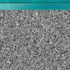 ピクセルごとの色を直接指定してウィンドウ表示するための基底クラスAbstractRawFrame