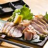 【オススメ5店】青森市(青森)にある鶏料理が人気のお店