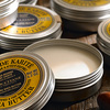 プレゼントに最適!名前とメッセージ、色を選んで世界に一つだけのシアバターが作れるロクシタン「マイシア」