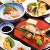 【オススメ5店】伏見桃山・伏見区・京都市郊外(京都)にある割烹が人気のお店