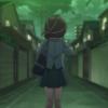 ゲゲゲの鬼太郎(6期)36話「日本全妖怪化計画」