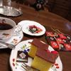 オランダのチョコレート