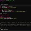 Linuxメモ : あると便利かもしれないRust製コマンドラインツール