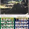 ことのはbox vol.13「ジプシー ~千の輪の切り株の上の物語~」