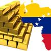 [ベネズエラのマドゥロ政権に対するクーデター]黒幕は、破産状態のアメリカを延命させなければ、権力の座に留まれないフランシスコ法王!