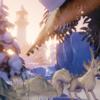 【新作MMO】コード:ドラゴンブラッドのレビューやリセマラについて