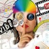インドネシア人Youtuber、Prank映像配信で捕まる。