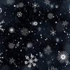 台風や大雪で飛行機が欠航した時の対処方法