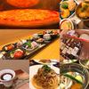 【オススメ5店】西新・姪浜・その他西エリア(福岡)にあるパスタが人気のお店