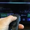AbemaTVをテレビで見るならFire TV Stick【設定方法・使い方】