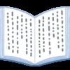 大学のレポートを自分のブログに修正をしながら投稿するブログ。