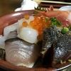 魚や翻車魚丸(さかなや まんぼうまる)の口コミ | 藤沢で安くてうまい海鮮