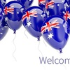 ネリウムオーストラリアがオープン!