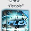 Forex Flex EAの運用を開始【海外製EA】