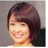 小林麻耶「グッとラック!」スタッフのいじめ被害告白
