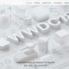 WWDC 2018 キーノート発表情報まとめ。新しいiOS12、macOS 10.14「Mojave」、アップルウォッチの新機能などなど
