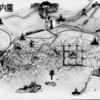 【草稿】満洲国の観光 第3章「観光から見る満洲国奉天市」