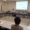 LINE大倉さん江口さん講演会レポート