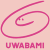 uwabamiイベント情報(0724更新)
