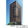 【福岡】箱崎駅徒歩6分 グランフォーレ箱崎プレミア2017年2月完成