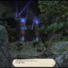 【FF14】新生エオルゼア冒険記(50)「カストルム・セントリからの救出」