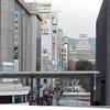 勉強会で姫路に