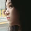 「映像」今月の少女探究#21「日本語字幕」