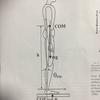 静止立位時のバランスコントロールにおける足首の筋の硬さ