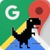【iPhone・Android】オフラインでGoogleマップを使う方法!要事前ダウンロード