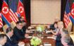 朝米首脳会談は朝鮮に「無益」、対話の枠組みを「敵対視撤回対朝米協商再開」に、金與正党第1副部長談話発表