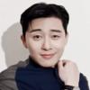 韓国俳優:パク・ソジュン
