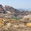 日本の蔵王ヒルクライムエコの開催は? 火山警戒レベル2の影響と現在