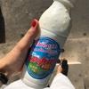 暇だからここらでウズベキスタン旅行について書く part4 Tashkent続き